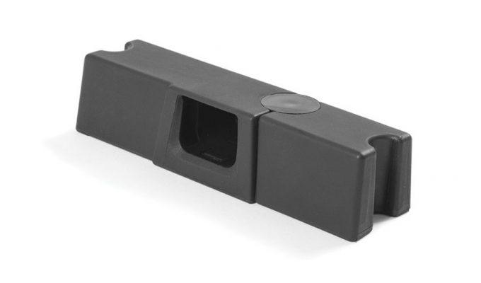 ŠKODA adapter